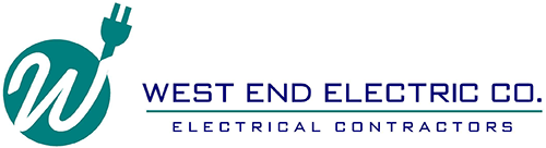 West End Electric Co., Inc
